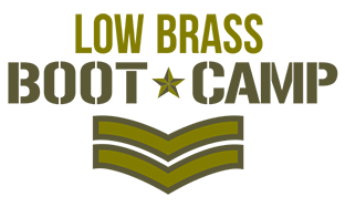 LBBC-logo