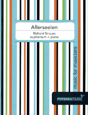 allerseelen-default
